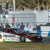 # 7 - 2014 TA Claudio Burtin at Daytona finale 01