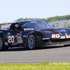 # 20 - 2014 SCCA TA -  Ross Snow at NJMP - 04