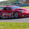 # 23 - 2014 SCCA TA - Amy Ruman at NJMP - 04