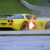# 00 - 2009, TA, Doug Harrington at Road America