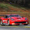 # 23 - 2018 TA Amy Ruman at Road Atlanta 02