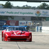 # 03 - 2014 TA - Jim McAleese at  Sebring - 02