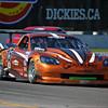 # 15 - 2013 SCCA TA - Allan Lewis at Mosport - 01