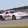 # 4 - 2016 TA NJMP Paul Fix winner 02 Rich Martin Photo