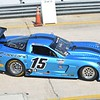 # 15 - 2018 Blaise Csida at Sebring 05 via Glenn Brown