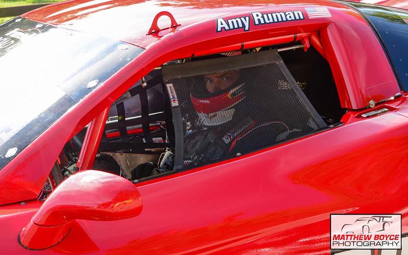 # 23 - 2014 TA Amy Ruman Mid-Ohio  03