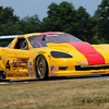 # 4 - 2012 SCCA TA - Tony Ave at WG - 02