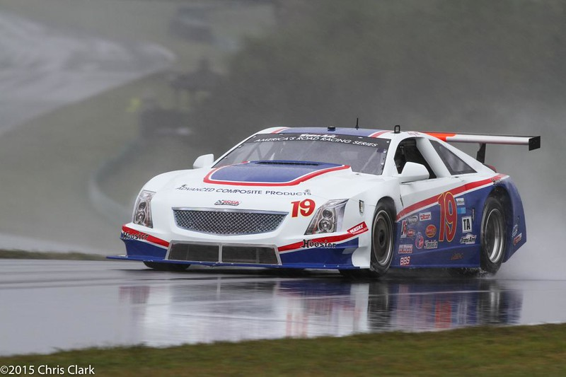 # 19 - 2015 SCCA Ta - Kerry Hitt w new Cad body at VIR - 02