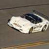 # 26 - 2015 TA Rafael Barcenas at Daytona finale 01