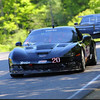 # 20 - 2015 TA - Snow at Lime Rock - 01