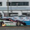 # 7 - 2014 TA Claudio Burtin at Daytona finale 02
