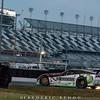 # 7 - 2014 TA Claudio Burtin at Daytona finale 03