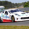 # 7 - 2016 TA Claudio Burtin at NJMP Rich Martin photo