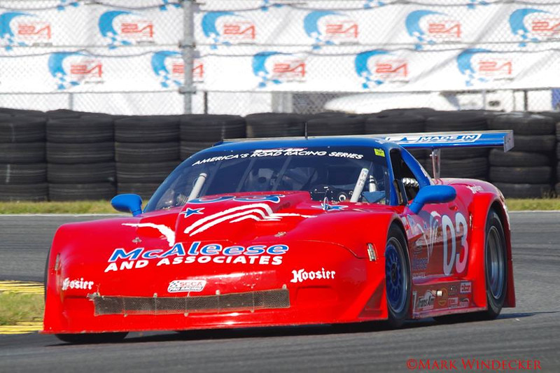 # 03 - 2015 TA Jim McAleese at Daytona 01
