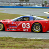 # 03 - 2013 SCCA TA, Jim McAleese at Daytona Finale 01