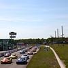 # 4 TA, 2012 start at Mosport
