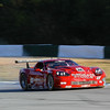 # 23 - 2012 - TA - Amy Ruman at Road Atlanta 04