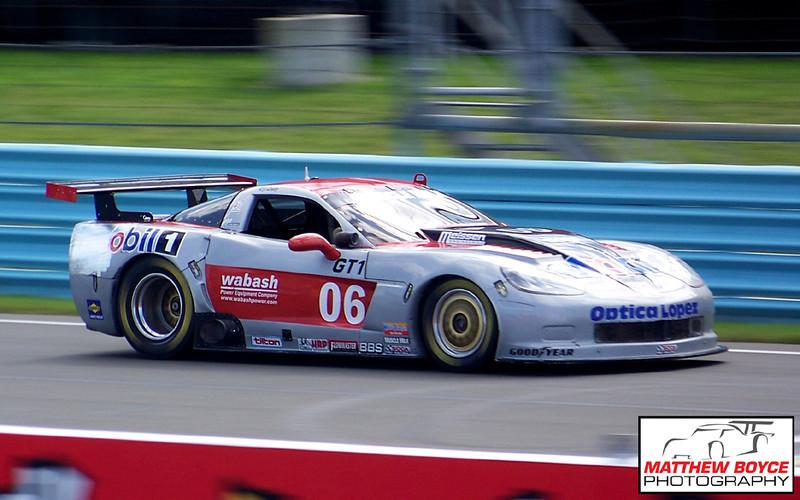 # 06 - 2009 SCCA TA - RJ Lopez Watkins Glen - 01