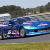 # 6 - 2016 TA - Mickey Wright at NJMP - 01a
