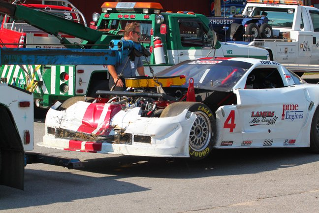 # 4 - 2009, TA, Tony Ave at VIR