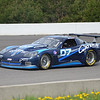 # 07 - 2009, TA, Blaise Csida at Mosport for sale