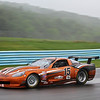 # 15 - 2013 SCCA TA - Alan Lewis at Wat Glen 02a