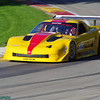 # 4 - 2012 SCCA TA - tony Ave at Rd America - 02