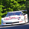 # 4 - 2015 TA - Paul Fix at Lime Rock - 03