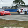 # 03 - 2015 Trans-am - Jim McAleese following # 57 David Pintaric at Sebring - 01