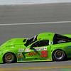 # 35 - 2015 SCCA TA Mario Barcenas at Daytona finale 03