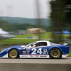 # 24 - 2012 SCCA TA - Rick Dittman at Road America - 01
