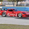 # 23 - 2013 - SCCA TA, Amy Ruman at Sebring
