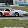 # 6, 16 - 2015 Trans-am - RJ Lopez at Sebring - 01