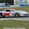 # 6, 16 - 2015 Trans-am - RJ Lopez at Sebring - 01