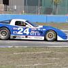 # 24 - 2013 - SCCA TA, Rick Dittman at Sebring