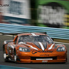 # 15 - 2012 SCCA TA - Allan Lewis at Watkins Glen - 01