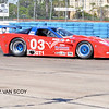 # 03 - 2014 TA - Jim McAleese at  Sebring - LVS_2849
