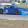 # 2 - 2013 - SCCA TA, Jordan Bupp at Sebring