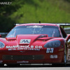 # 23 - 2012 SCCA TA - Amy Ruman at Mosport-05