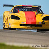 # 4 - 2012 SCCA TA - Tony Ave at Mosport-06
