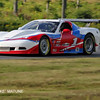 # 1 - 2013 SCCA TA - Simon Gregg at VIR - 01