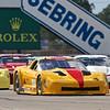 # 4 - 2013, Tony Ave at Sebring