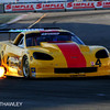 # 4 - 2011 SCCA TA - Tony Ave at Trois Riv - 03