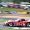 # 23 - 2014, TA Amu Ruman at Road Atlanta
