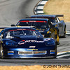 # 07 - 2012 SCCA TA - Blaise Csida at Road Atlanta-01