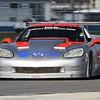 # 16 - 2015 SCCA TA - RJ Lopex at Daytona - 03