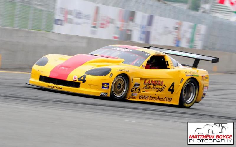 # 4 - 2011 - TA - Tony Ave at Watkins Glen