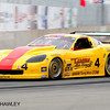 # 4 - 2011 SCCA TA - Tony Ave at Trois Riv - 05