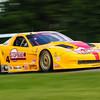 # 4 - 2013, TA, Paul Fix at Watkins Glen