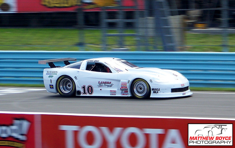 # 10 - 2009 SCCA TA - Tony Ave Watkins Glen - 01